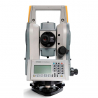 "Тахеометр Trimble C3 1"" Total Station w/ OP (HNA21100)"