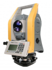 "Тахеометр Trimble C3 3"" Total Station w/ OP (HNA21300)"