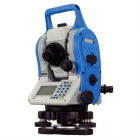 "Тахеометр FOCUS 6W+ (5"") Total Station (HNA33563)"
