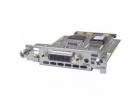 Модуль Cisco HWIC-1T (1 x Serial порт) (HWIC-1T=)