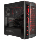 """Персональный компьютер Gaming PC """"HyperPC"""" M3 (1660) Basic Series (HYPERPC M3 (A1660))"""
