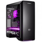 """Персональный компьютер Gaming PC """"HyperPC"""" M7 (2070) Optimal Series (HyperPC M7 (2070))"""