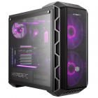 """Персональный компьютер Gaming PC """"HyperPC"""" M8 (2080) Optimal Series (HyperPC M8 (2080))"""