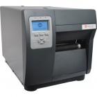 Принтер I-4212e 4''; 203 DPI/ 12 IPS w/ graphic display, DT, Auto Detect DPL, PLZ & PLI, 64mb Flash, 32mb Ram, Serial, P .... (I12-00-06000007)