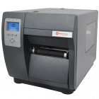 Принтер Datamax I-4212e 4inch - 203DPI, 12IPS Printer w-graphic display, DT, 220v: GB and EU Plug, Base Model w-Wired LA .... (I12-00-06000L07)
