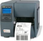 Принтер I-4212e 4''; 203 DPI/ 12 IPS w/ graphic display, TT, Auto Detect DPL, PLZ & PLI, 64mb Flash, 32mb Ram, Serial, P .... (I12-00-46000007)
