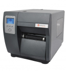 Принтер I-4212e 4inch - 203DPI, 12IPS Printer w/ graphic display, Bi-Directional TT, 220v: GB and EU Plug, Base Model w/ .... (I12-00-46000L07)