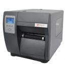 Принтер I-4212e 4inch - 203DPI, 12IPS Printer w/ graphic display, Bi-Directional TT, 220v: GB and EU Plug, Base Model w/ .... (I12-00-46000L07)