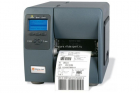 Принтер I-4310e 4''; 300 DPI/ 10 IPS w/ graphic display, TT, Auto Detect DPL, PLZ & PLI, 64mb Flash, 32mb Ram, Serial, P .... (I13-00-46000007)