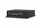 Модуль infiNET EX® Wireless IR/ RS-232 Control Module, includes IRP2 (x2) (INET-IOEX-IRCOM) (INET-IOEX-IRCOM)