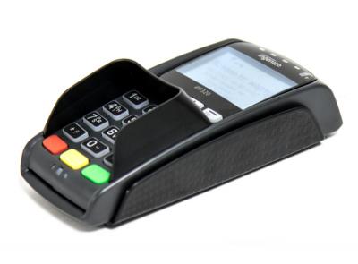 Пинпад банковский IPP320, USB