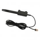 Температурно влажностный датчик для PDU фирмы Conteg, длина кабеля 1.8м, разъем RJ11 (IP-D-PDU-SENSOR)