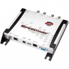 Считыватель RFID Speedway R220 (ETSI) without power supply / power cord (IPJ-REV-R220-EU12M1)