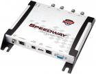 Считыватель RFID Speedway R420 (ETSI) without power supply / power cord (IPJ-REV-R420-EU12M1)
