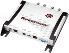 Считыватель RFID Speedway R420 (ETSI) without power supply / power cord (IPJ-REV-R420-EU12M1)