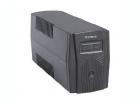 Источник бесперебойного питания IRBIS ISB600E (ISB600E)
