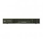 Маршрутизатор Cisco ISR 4221 SEC Bundle with SEC lic (ISR4221-SEC/ K9)