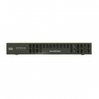Маршрутизатор Cisco ISR 4221 SEC Bundle with SEC lic (ISR4221-SEC/K9)