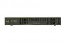 Маршрутизатор ISR4221/ K9 (ISR4221/ K9)