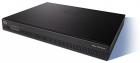 ISR4321R-AX/ K9 Маршрутизатор Cisco ISR 4321 AX Bundle w/ APP, SEC lic; mfg in Russia (ISR4321R-AX/ K9)