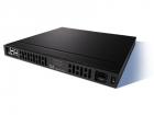 ISR4331R-SEC/ K9 Маршрутизатор Cisco ISR 4331 Sec bundle w/ SEC license; mfg in Russia (ISR4331R-SEC/ K9)