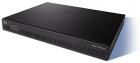 ISR4331R-VSEC/ K9 Маршрутизатор Cisco ISR 4331 Bundle with UC & Sec Lic, PVDM4-32, CUBE-10 (ISR4331R-VSEC/ K9)