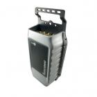 Считыватель RFID IV7D на погрузчик (IV7D202002)