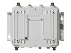 IW3702-2E-UXK9 Антенна Industrial Wireless AP 3702, 4 antenna ports on top/ bottom (IW3702-2E-UXK9)
