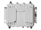 IW3702-2E-UXK9 Антенна Industrial Wireless AP 3702, 4 antenna ports on top/ bottom (IW3702-2E-UXK9)