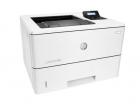 Принтер J8H61A#B19