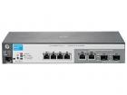 Контроллер беспроводной сети J9694A#ABB