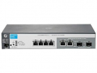 Контроллер беспроводной сети J9694A#ABB (J9694A#ABB)
