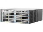 Aruba 5406R zl2 Switch (J9821A)