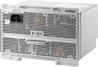 Aruba 5400R 1100W PoE+ zl2 Power Supply (J9829A)