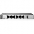 HPE PS1810-24G Switch (J9834A)