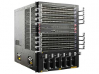 HPE 10508 Switch Chassis (JC612A)