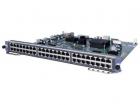 HPE 10500 48-port Gig-T EA Module (JC623A)