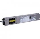Блок питания HP 58x0AF 650W AC Power Supply (JC680A#ABB)