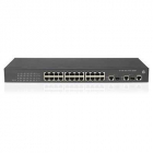 HPE 3100-24 EI v2 Switch (JD320B)