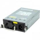 HPE X361 150W AC Power Supply (JD362B)