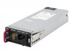 Блок питания HP X362 720W AC PoE Power Supply (JG544A#ABB)