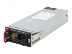 Блок питания HP X362 720W AC PoE Power Supply (JG544A#ABB)