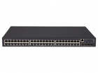 HPE 5130-48G-4SFP+ EI Switch (JG934A)