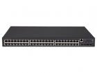 HPE 5130-48G-4SFP+ EI Switch (JG934A)