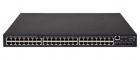 HPE 5130-48G-PoE+-4SFP+ EI Swch (JG937A)
