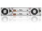 HPE 1950-24G-2SFP+-2XGT Switch (JG960A)