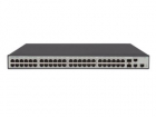 HPE 1950-48G-2SFP+-2XGT Switch (JG961A)