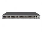 HPE 1950-48G-2SFP+-2XGT Switch (JG961A)