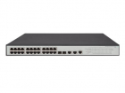 HPE 1950-24G-2SFP+-2XGT-PoE+ Switch (JG962A)