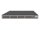 HPE 1950-48G-2SFP+-2XGT-PoE+ Switch (JG963A)